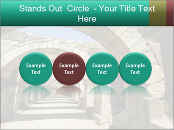 0000096600 PowerPoint Template - Slide 76