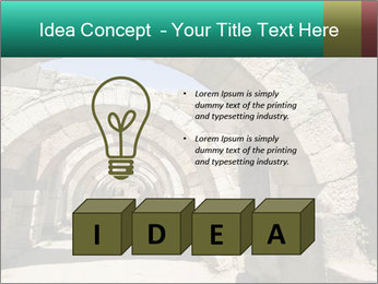 0000096600 PowerPoint Template - Slide 80