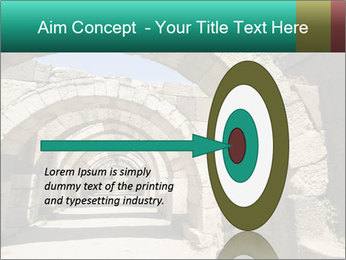 0000096600 PowerPoint Template - Slide 83