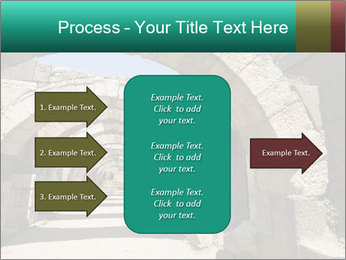 0000096600 PowerPoint Template - Slide 85