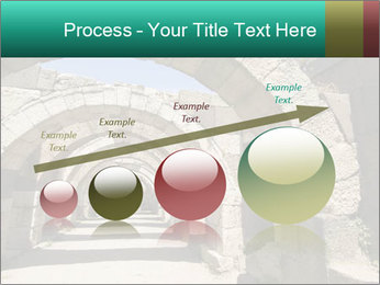 0000096600 PowerPoint Template - Slide 87