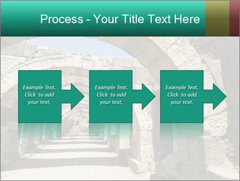 0000096600 PowerPoint Template - Slide 88