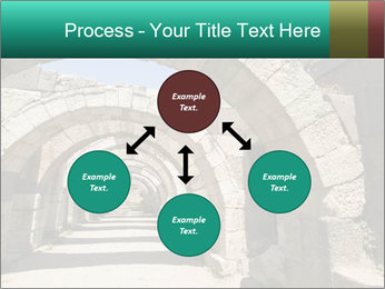 0000096600 PowerPoint Template - Slide 91