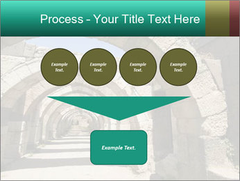 0000096600 PowerPoint Template - Slide 93