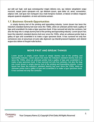 0000096600 Word Template - Page 5