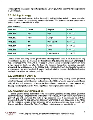 0000096600 Word Template - Page 9