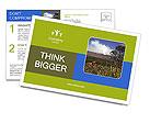 0000096601 Postcard Templates