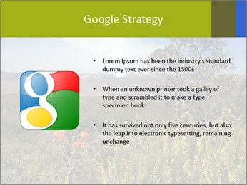 0000096601 PowerPoint Template - Slide 10