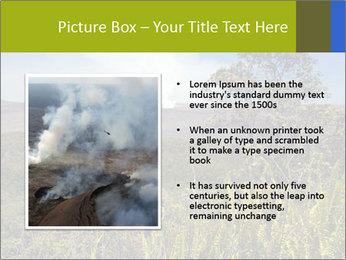 0000096601 PowerPoint Template - Slide 13