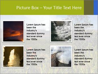 0000096601 PowerPoint Template - Slide 14