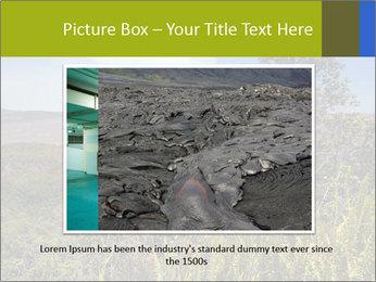 0000096601 PowerPoint Template - Slide 15