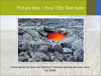 0000096601 PowerPoint Template - Slide 16