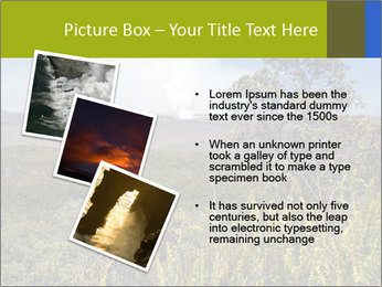0000096601 PowerPoint Template - Slide 17