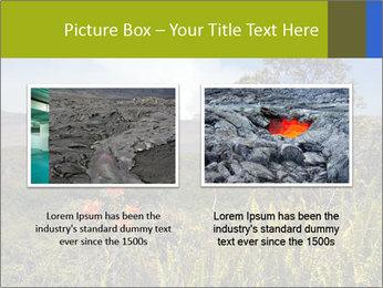 0000096601 PowerPoint Template - Slide 18