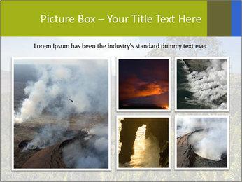 0000096601 PowerPoint Template - Slide 19
