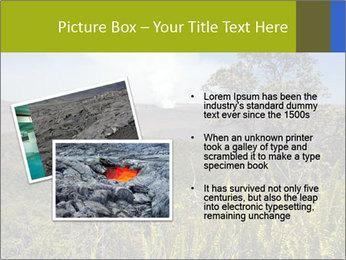 0000096601 PowerPoint Template - Slide 20