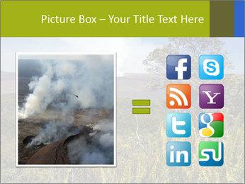 0000096601 PowerPoint Template - Slide 21