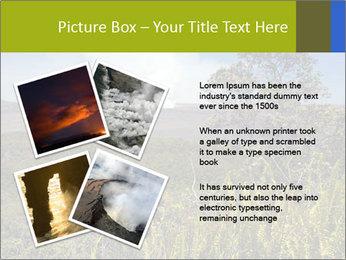 0000096601 PowerPoint Template - Slide 23