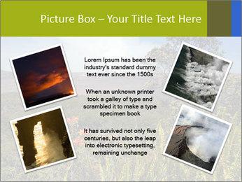 0000096601 PowerPoint Template - Slide 24