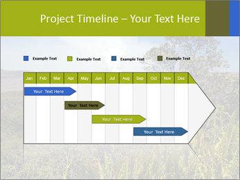 0000096601 PowerPoint Template - Slide 25