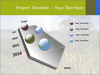 0000096601 PowerPoint Template - Slide 26
