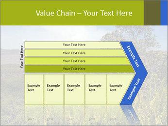 0000096601 PowerPoint Template - Slide 27