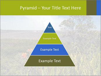 0000096601 PowerPoint Template - Slide 30