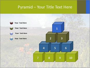 0000096601 PowerPoint Template - Slide 31
