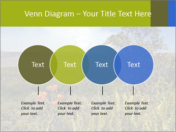 0000096601 PowerPoint Template - Slide 32