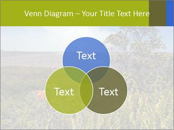 0000096601 PowerPoint Template - Slide 33