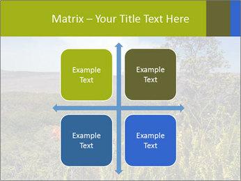 0000096601 PowerPoint Template - Slide 37