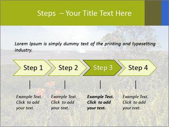 0000096601 PowerPoint Template - Slide 4