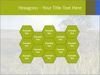 0000096601 PowerPoint Template - Slide 44