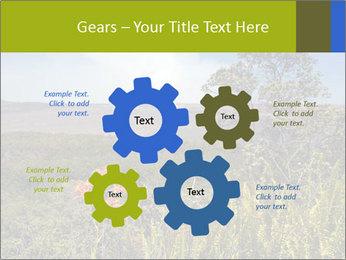 0000096601 PowerPoint Template - Slide 47
