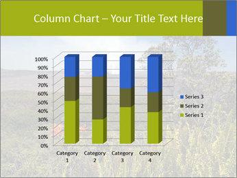 0000096601 PowerPoint Template - Slide 50