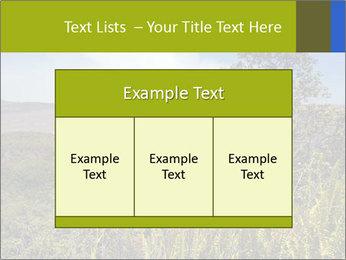 0000096601 PowerPoint Template - Slide 59