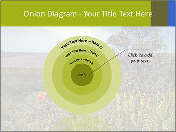 0000096601 PowerPoint Template - Slide 61