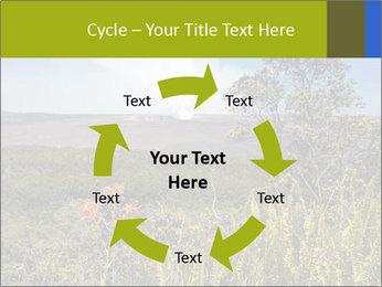 0000096601 PowerPoint Template - Slide 62