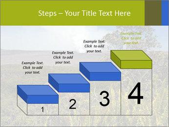 0000096601 PowerPoint Template - Slide 64