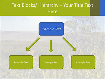 0000096601 PowerPoint Template - Slide 69