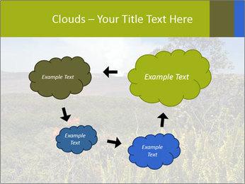 0000096601 PowerPoint Template - Slide 72
