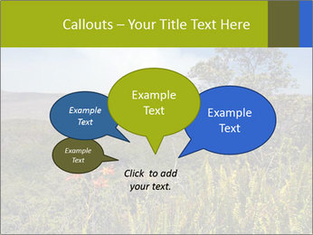 0000096601 PowerPoint Template - Slide 73