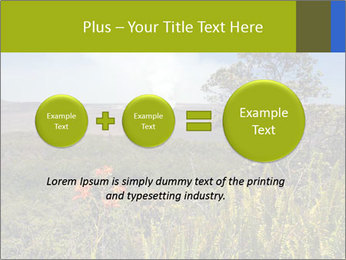 0000096601 PowerPoint Template - Slide 75