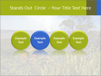 0000096601 PowerPoint Template - Slide 76