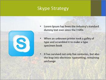 0000096601 PowerPoint Template - Slide 8