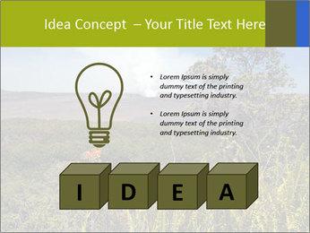 0000096601 PowerPoint Template - Slide 80