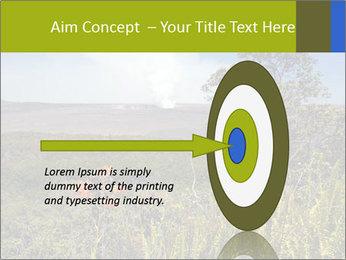 0000096601 PowerPoint Template - Slide 83