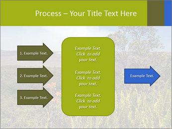 0000096601 PowerPoint Template - Slide 85