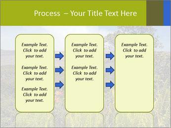 0000096601 PowerPoint Template - Slide 86