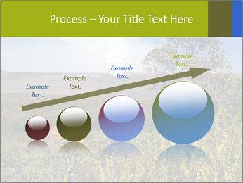 0000096601 PowerPoint Template - Slide 87